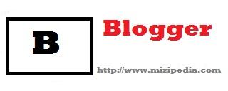 Cara Mudah untuk Melakukan Login Ke Akun Blogger