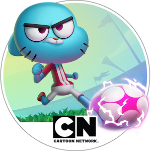 CN Superstar Soccer: Goal!!! Free Download For Android