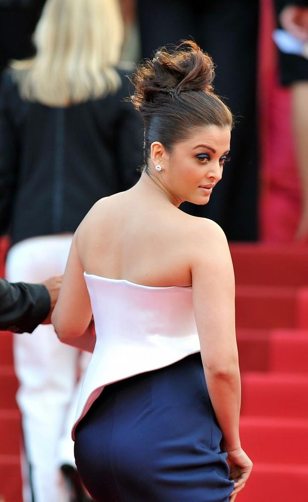 Top Hot And Cute South Indian Actress Wizard Aishwarya -8063