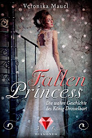 http://the-bookwonderland.blogspot.de/2017/04/rezension-veronika-mauel-fallen-princess.html