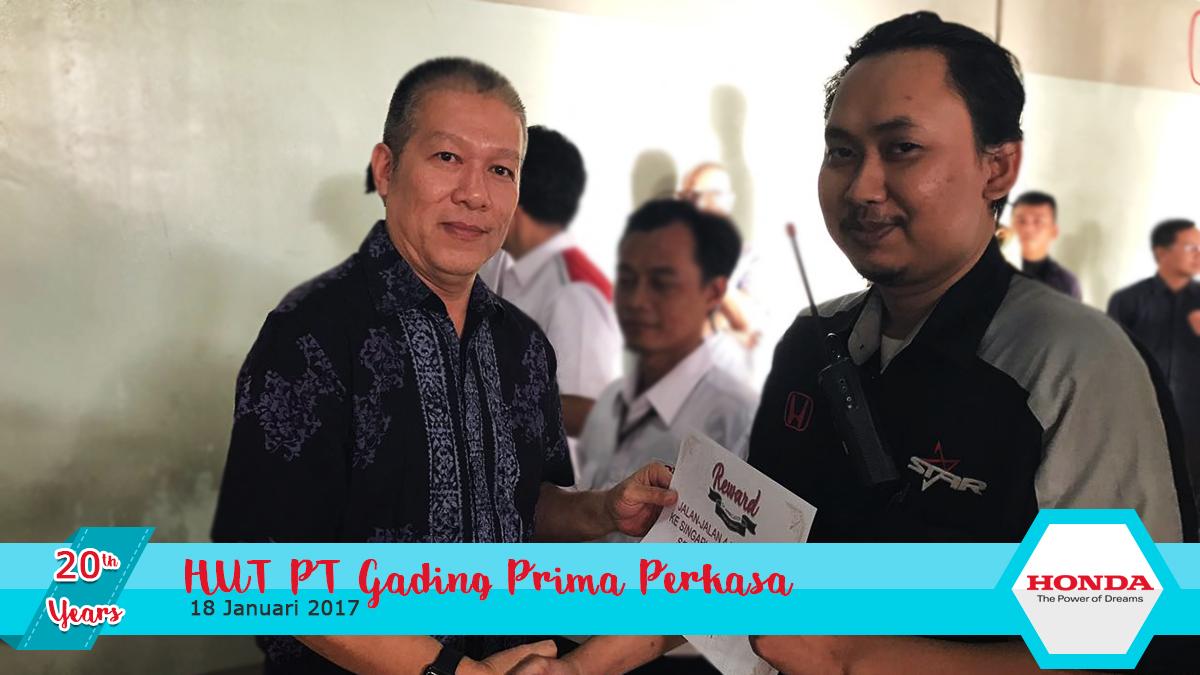 HUT_PT_GPP