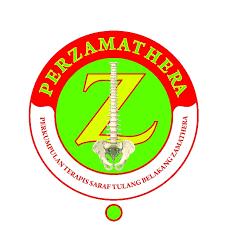 ZAMATHERA