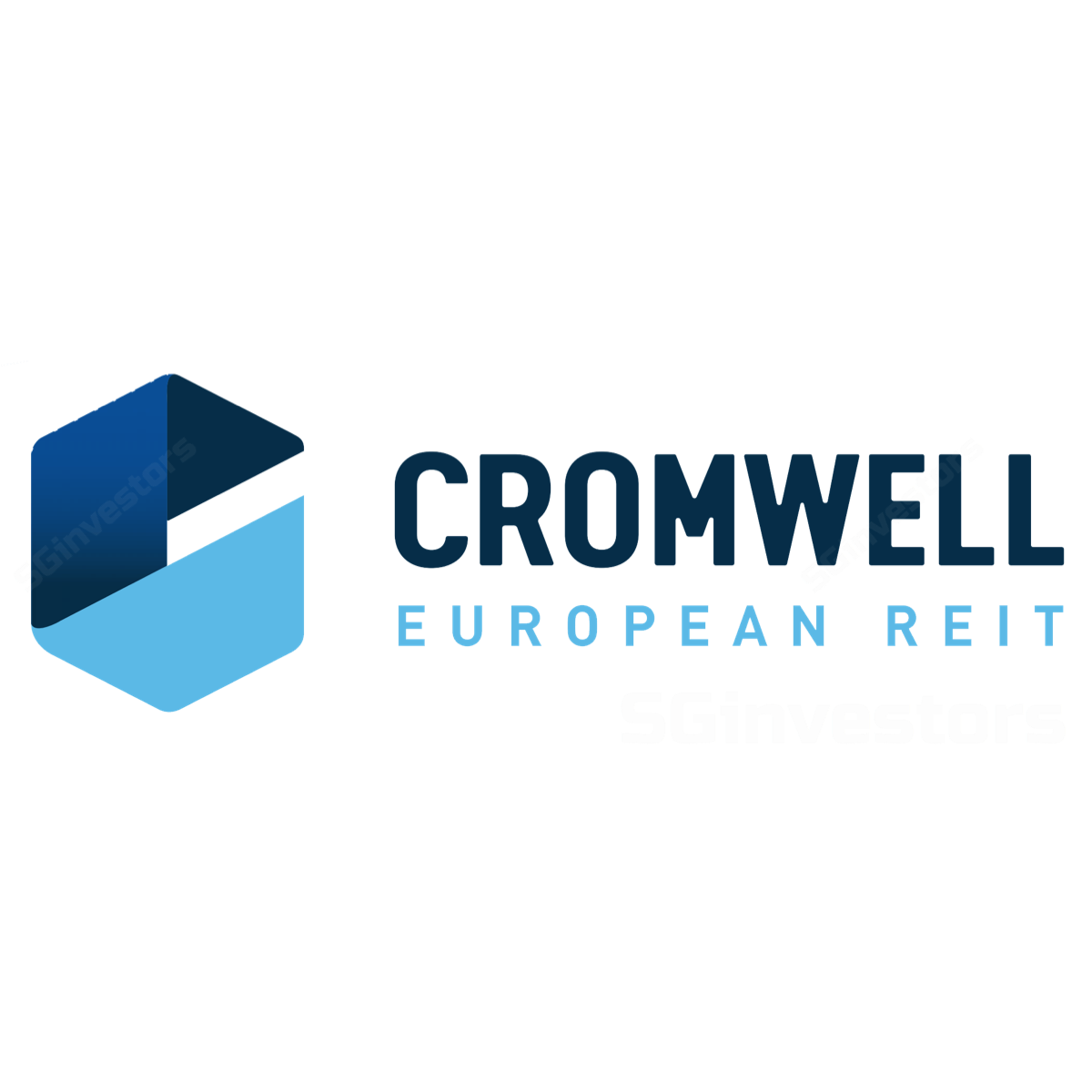 Cromwell European REIT - DBS Vickers 2018-05-11: Just Warming Up