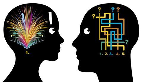 Ilustrasi Logika