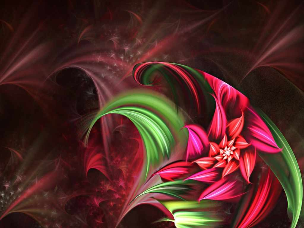 Fondos abstractos wallpapers background for Wallpapers abstractos