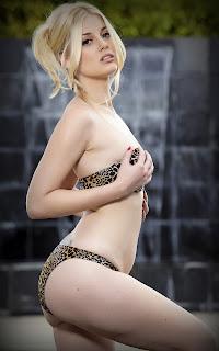 Naughty Girl - Charlotte%2BStokely-S01-004.jpg