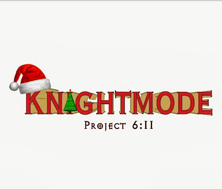 Knightmode Inc.