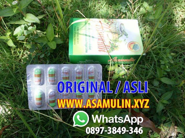 JUAL ASAMULIN  bahaya asamulin  asamulin berbahaya  alamat agen asamulin  asamulin bpom  asamulin bukalapak  asamulin online  efek samping asamulin  asamulin surabaya