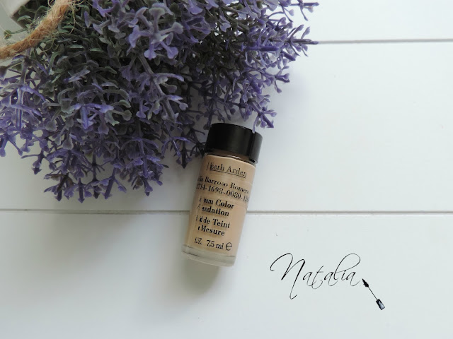 Custom-Colour-Foundation-Elizabeth-Arden