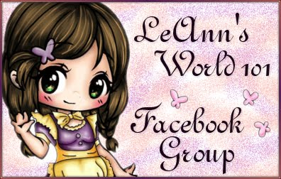 Our Facebook Group