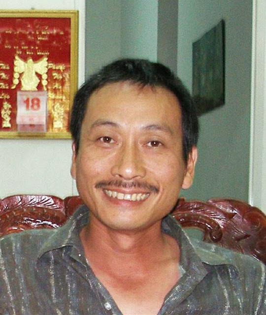 NguyenNgocGia