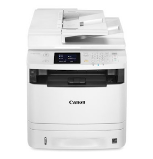 http://www.softauthorities.com/2017/04/canon-imageclass-mf414dw-driver-download.html