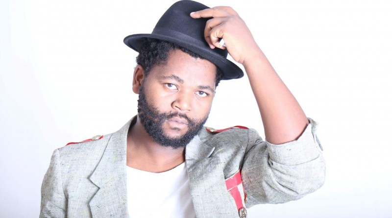Sjava (@Sjava_ATM) dro... Quotes From The Vow