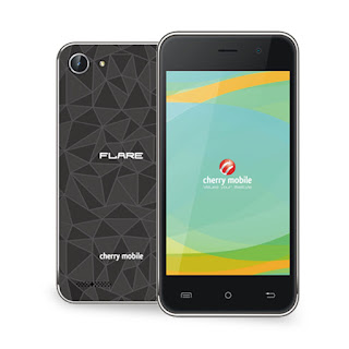 Cherry Mobile Flare S4 Mini V2.0 Firmware stock rom
