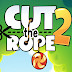 Free Download Cut the Rope 2 Game Apps For Laptop, Pc, Desktop Windows 7, 8, 10, Mac Os X