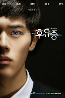 """sinopsis drama korea"""