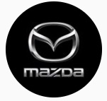 MAzda car review