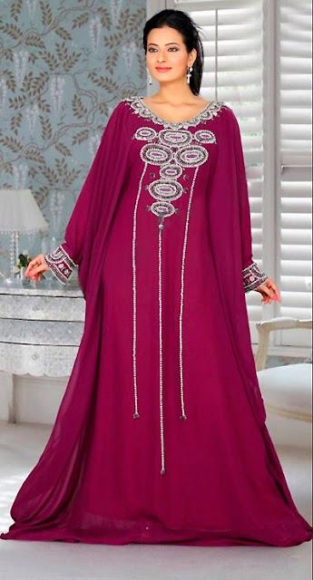 Vestido mulheres em Dubai