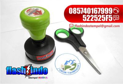 cara pesan stempel logo batik sampling konvensional, kunjungi yang stempel TPA/TPQ jelas, SMS stempel murah bagus home industri cetak efektif