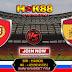 Prediksi  Portugal Vs Spanyol Piala Dunia Rusia  2018,16 Juni 2018 - HOK88BET