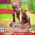 AUDIO | Omuzio - Mr Mossy| Download
