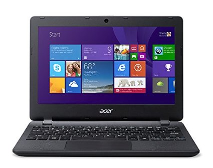 Drivers Acer Aspire ES1-111M Intel TXE
