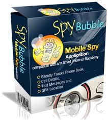 SpyBubble Size Ne Sunabilir?