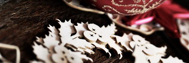 http://wycinanka.net/pl/c/CHRISTMAS-NOSTALGY/396