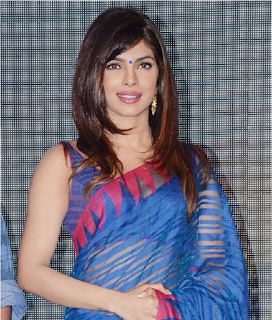 priyanka chopra cute images download