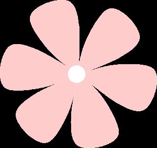 Flowers clipart 62j