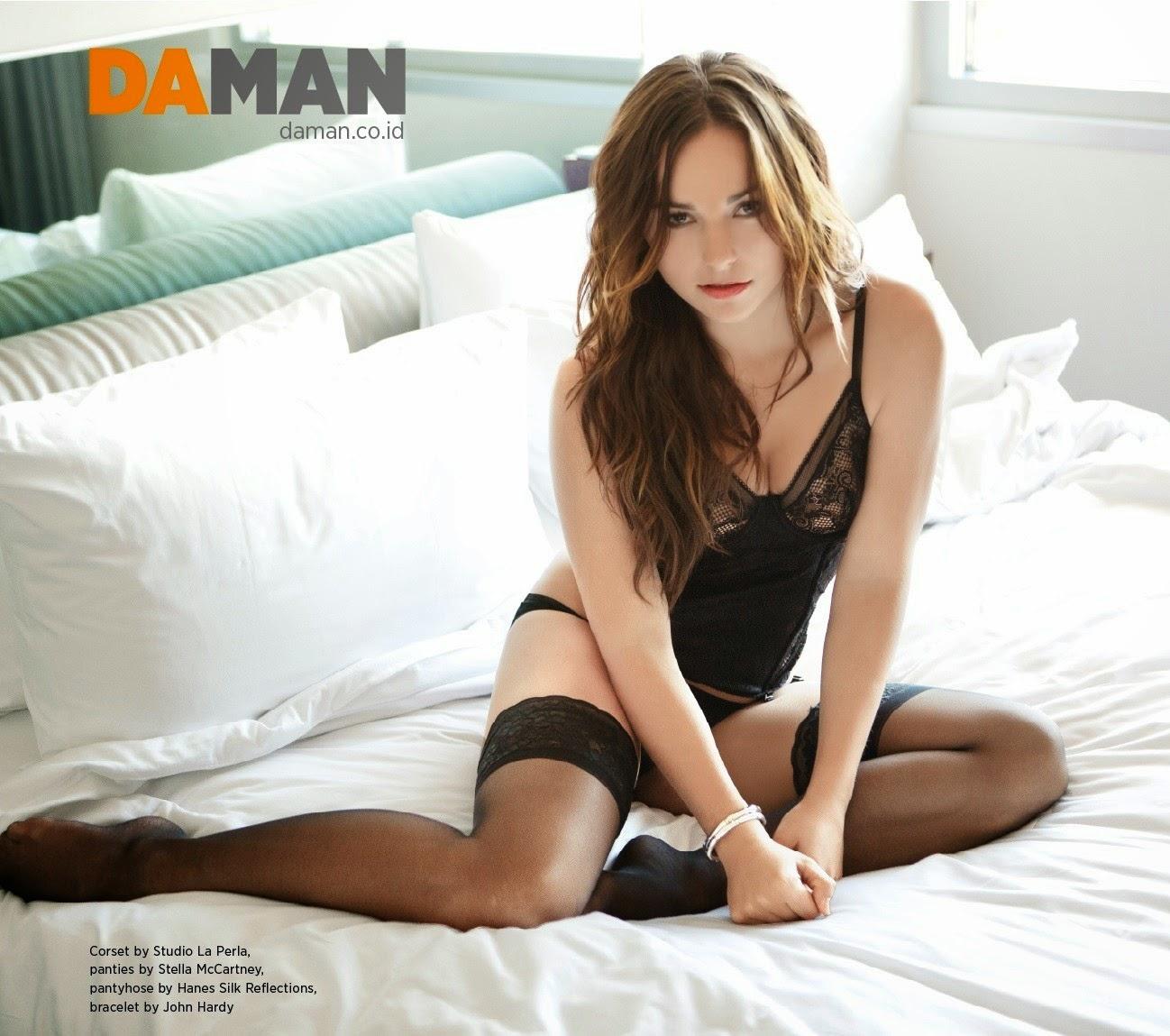 TheFappening Briana Evigan naked (33 photos), Sexy, Hot, Feet, underwear 2020