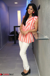 Sshivada Cute Malayalam actress in white trousers .xyz 046.jpg