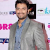 Sharad kelkar movies and tv shows, age, family, wife, tv shows, biography, movies, wiki