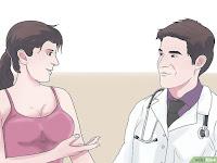 Cách chuẩn bị cơ thể bạn khi mang thai: trong 30 ngày