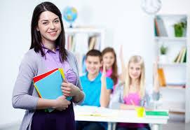 lowongan kerja pengajar atau guru di BIMBEL LAPUTA