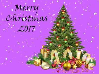 Happy-Christmas-Day-Images-2