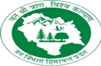HP Forest Department Job 2019- Forest Guard 11 Posts