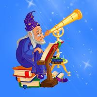Как связаться написать астрологу