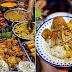 Kuliner Terbaik Di Jogja Untuk Menemani Travellingmu