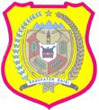 Kabupaten Dairi ialah salah satu kabupaten yang ada di provinsi Sumatera Utara  Pengumuman CPNS Kabupaten Dairi formasi 2022/2023