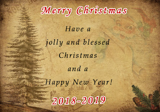 christmas wishes wallpaper, christmas wishes sms, christmas wishes, merry christmas images, cute christmas captions for instagram, funny christmas captions, cute christmas captions, merry christmas wallpaper for whatsapp, christmas and new year greetings, merry christmas wishes text, christmas wishes images, merry christmas images free, christmas images download, christmas images wallpaper, merry christmas, 2018, 2019, new, year, happy, christmas, xmas, wallpaper, picture, images, hd images, free download, download, top, santa, december, decorations, 25, christmas images with quotes, CHRISTMAS IMAGES 2018, WISHES QUOTES, CHRISTMAS CARDS, HD WALLPAPER WISHES, WISHES, MESSAGES