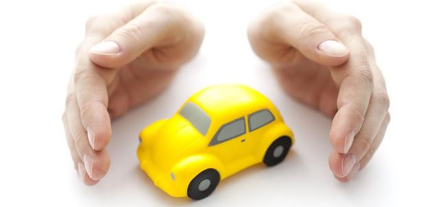 Klaim Asuransi Mobil Mudah di Autocilin