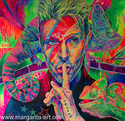 www.margarita-art.com