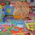 Cuidado: Troca de Livros Infantis no Facebook pode ser perigosa!