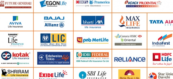 Top Ten Life Insurance Companies >> Top Best Life Insurance Companies In The U S That Payout