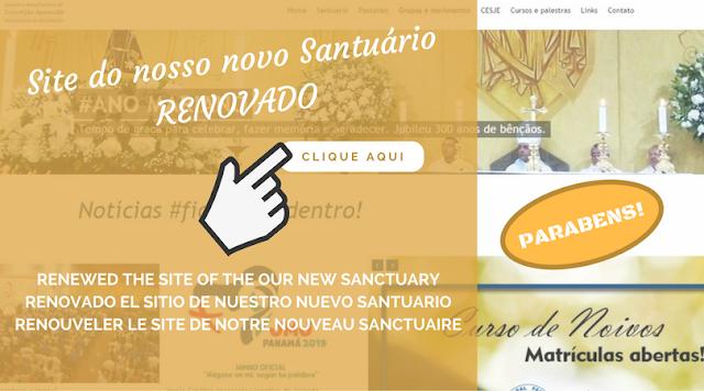 http://www.a12salvador.com.br/site/