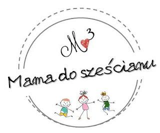 http://mamadoszescianu.blogspot.com/