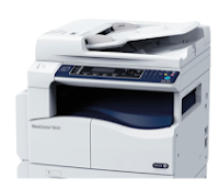 Xerox WorkCentre 5024 Driver Download, Kansas City, MO, USA