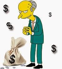 ganar-dinero-bolsa