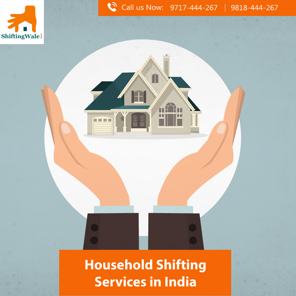 Household Shifting Services from Gurugram to Raichur, Packers and Movers Services from Gurugram to Raichur